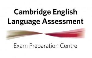 Cambridge English Language Assessment Exam Preparation Centre